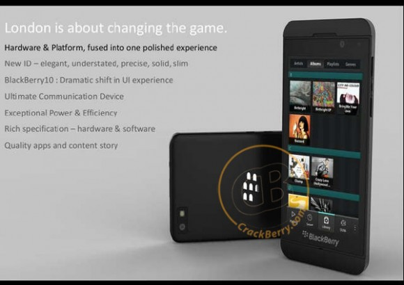 Pic of BB 10 boxing. is it ok to post here?-blackberry-10-smartphone-580x410.jpg