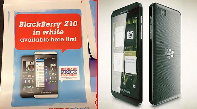 UK Specific rumours and details-blackberry-z10-pre-order-130130b.jpg