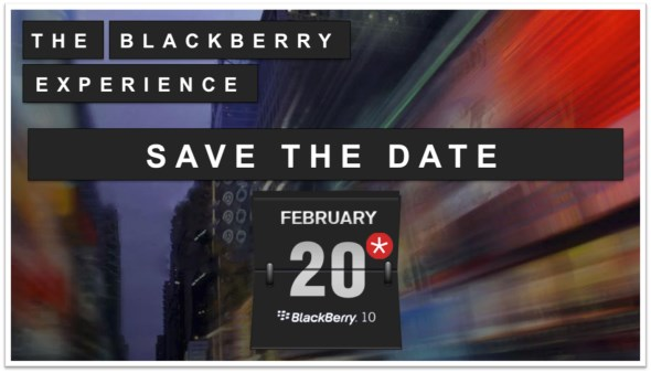 [MALAYSIA]  BlackBerry 10 May Be Unveiled In Malaysia On 20 February-130131bb10my.jpg