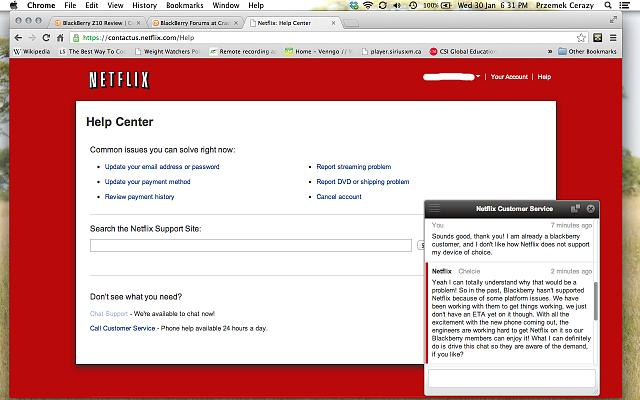 Netflix is working on an app!-screen-shot-2013-01-30-6.31.29-pm.jpg