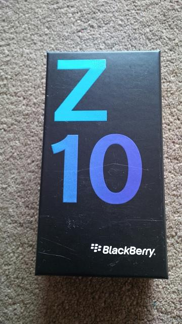 The 'I got my Z10' thread-bberry-z10.jpg