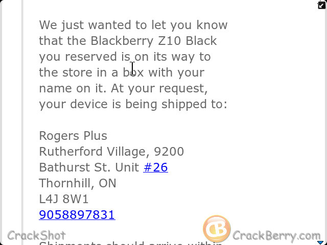Rogers Device reservation for the L Series now!!-screen-130131-145309.jpg