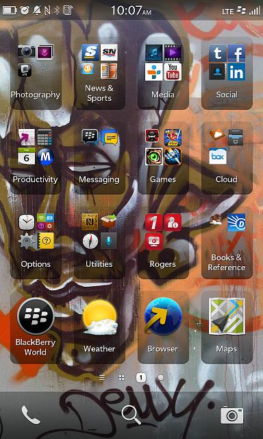 Blackberry 10 screen shot thread [Some NSFW]-img_00000002.jpg