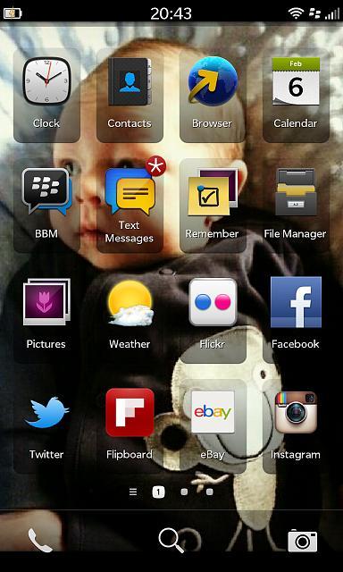 BlackBerry 10 Screenshot Thread [Some NSFW]-img_00000033.jpg
