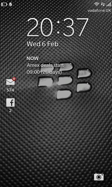 BlackBerry 10 Screenshot Thread [Some NSFW]-812576_10200280085818852_27228219_o.jpg