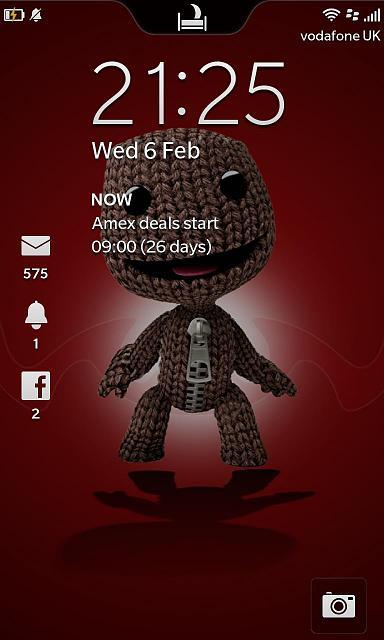 BlackBerry 10 Screenshot Thread [Some NSFW]-792206_10200280168060908_736393803_o.jpg