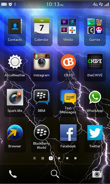 BlackBerry 10 Screen Shot Thread [Some NSFW]-img_00000033.jpg