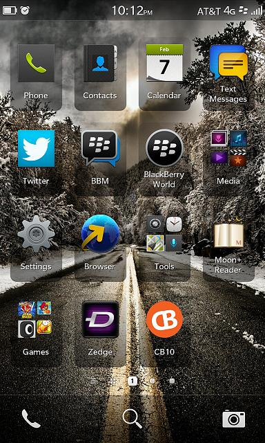 BlackBerry 10 Screen Shot Thread [Some NSFW]-img_00000054.jpg
