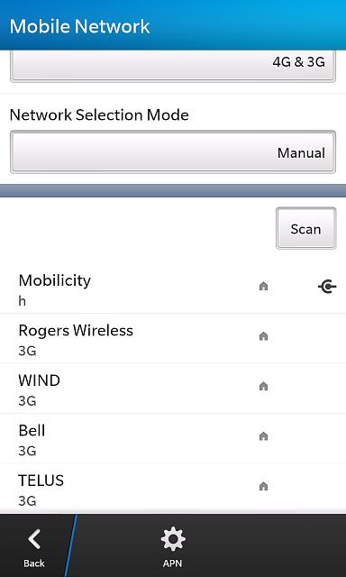 Bell BlackBerry Z10 on Smartphone data plan not working-img_00000004.jpg