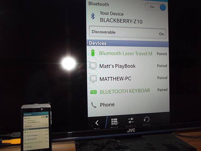 BB Z 10 and a bluetooth keyboard and mouse ?-dscf3308.jpg