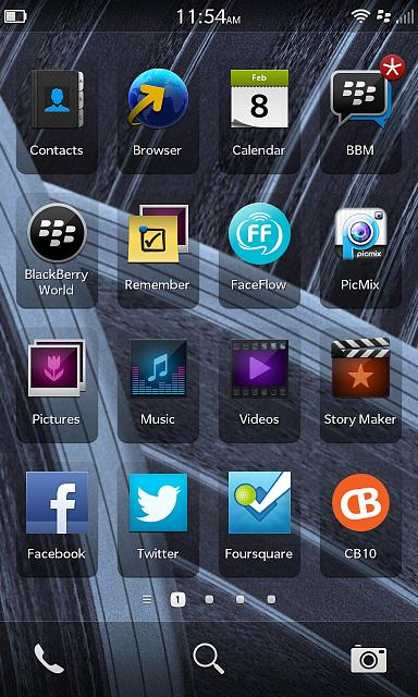 Blackberry 10 screen shot thread [Some NSFW]-img_00000122.jpg