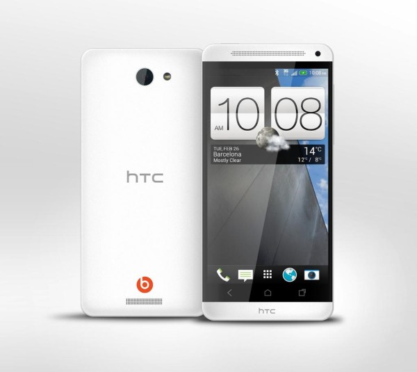 HTC One, b*stard  child of Blackberry Z10-htc-m7-wei-.jpg