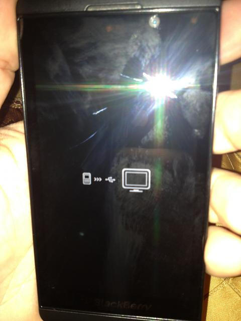 Brand New Z10. Need Help!-photo.jpg