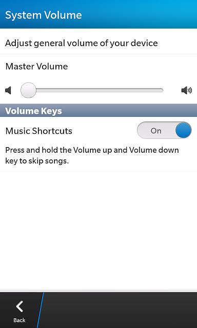 Screen lock doesn't lock volume keys?-img_00000242.jpg