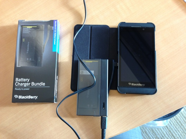 BlackBerry Charger Bundle-imageuploadedbycb-forums1360917901.592654.jpg