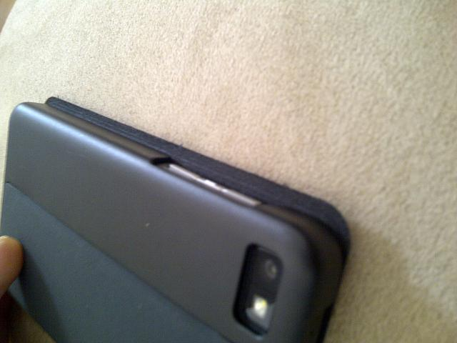 Blackberry Flip Case....Is this normal?-calgary-20130218-00050.jpg