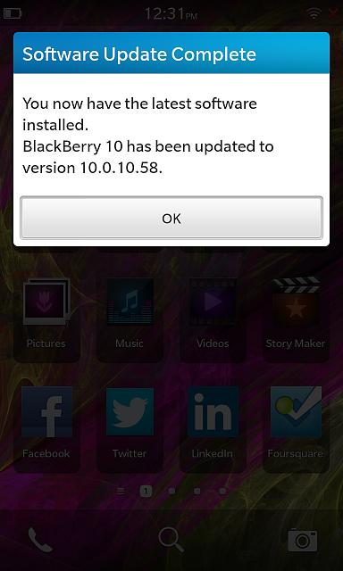 BlackBerry z10 os update version 10.0.10.58-img_00000047.jpg