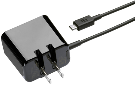 Article: Please don't charge your Z10 with old BlackBerry chargers..-blackberry-acc-39343-301-oem-original-high-capacity-folding-blade-micro-usb-charger-blackber.jpg