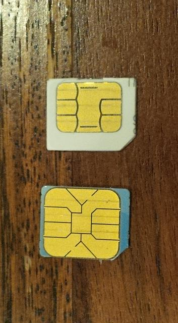 Two different types of micro SIM cards-img_00000051_cr.jpg