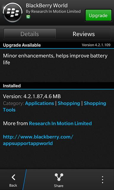 BlackBerry App World update-img_00000252.jpg