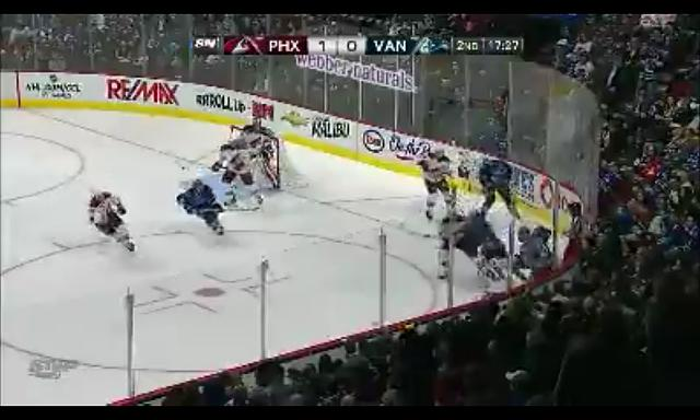 Watching Canucks  (NHL Streaming) on Z10 - on Browser!!!!-img_00000086.jpg