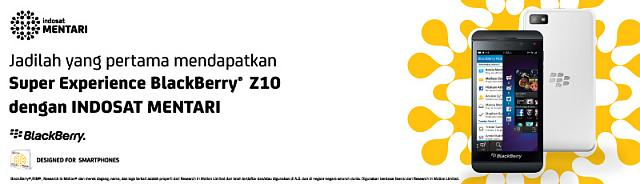 Z10 has been launched in Indonesia today-9489_mentari_bb_web_banner_800x230_.jpg