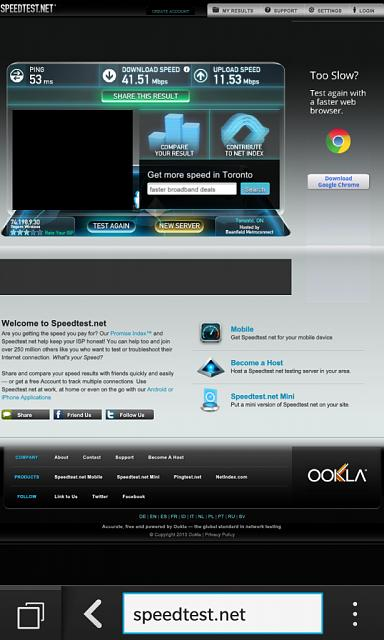Speed test on speedtest.net-img_00000084_zps9c0f4f3a.jpg