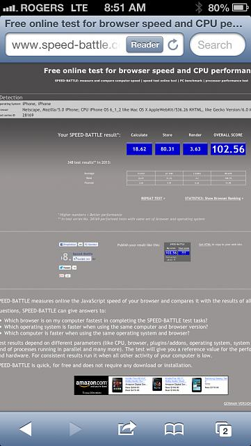 Browser Speed Test: Z10 vs. iPhone 5-image.jpg