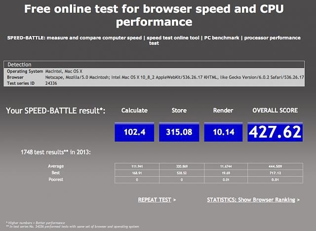 Browser Speed Test: Z10 vs. iPhone 5-screen-shot-2013-03-08-8.59.06-am.jpg