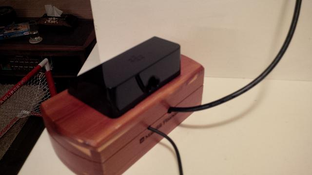 Z10 & Playbook Media Dock-img_00000193.jpg