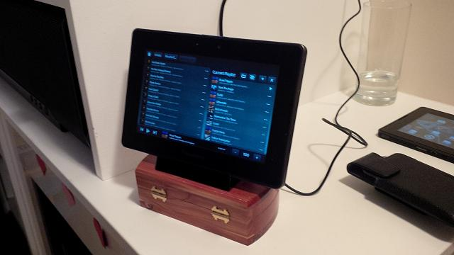 Z10 & Playbook Media Dock-img_00000198.jpg