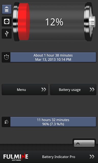 STL100-2 Battery life post update-img_00000084.png