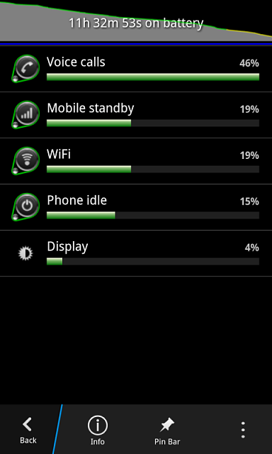 STL100-2 Battery life post update-img_00000086.png