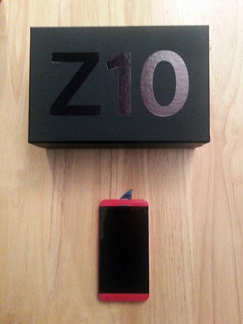 The 'I got my LIMITED EDITION Z10' thread-z10-1280.jpg