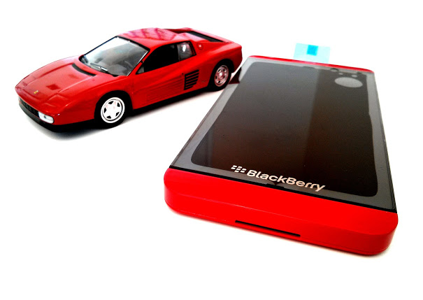 Checkout Ferrari posing with My beautyful Host Red Z10 Limited Edition-img_20130314_160422.jpg