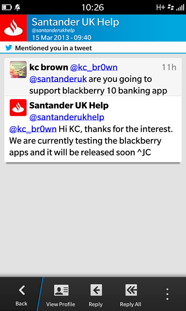 UK Banking application on Z10?-img_00000284.png