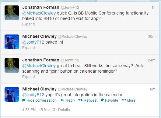 Conference calls in calendar...incredible-mctwitter.jpg