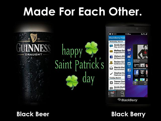 Happy Early St. Patrick's Day Everyone-blackbeery.jpg