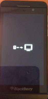 Z10 crash after hard reset-bbz10.jpg