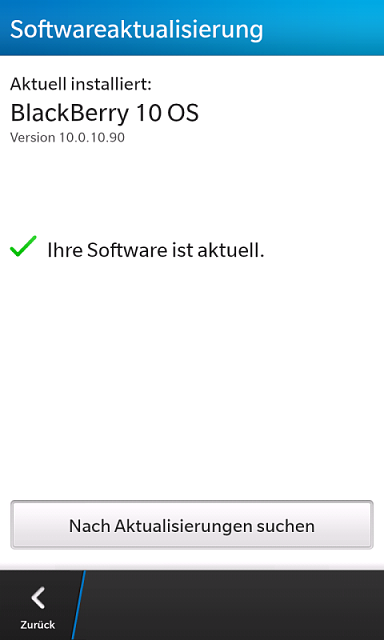 BB Z10 - OS now updated to 10.0.10.99 on VF Germany-img_00000049.png