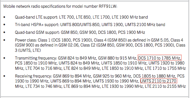 Will an unlocked STL100-3 RFK121LW be fully-functional on Bell / Telus / Rogers?-screen-shot-2013-03-20-7.19.32-pm.png