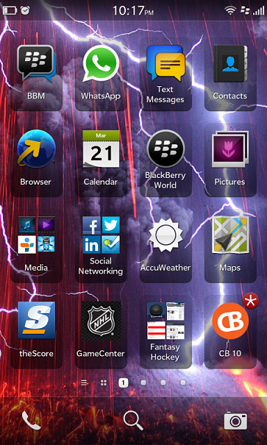 Just Organized my Apps. Have you?-img_00000050.png