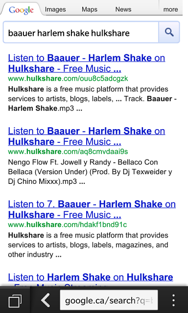 How to download HQ Music Z10 Style-img_00000147.png