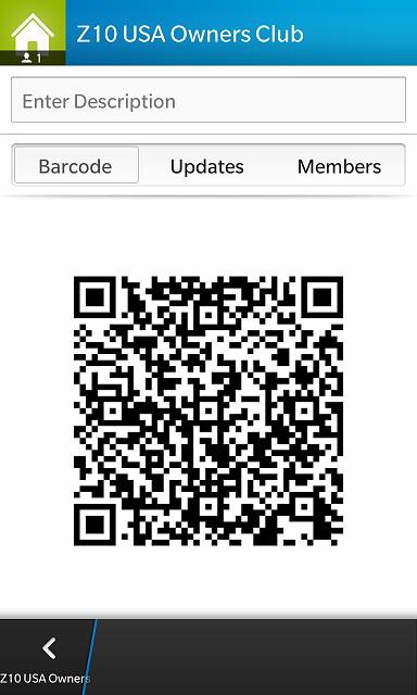 Z10 Owners Club BBM Group-z10group.jpg