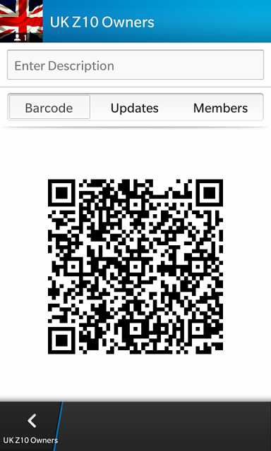 Z10 Owners BBM Group - UK Version!-img_00000260.png