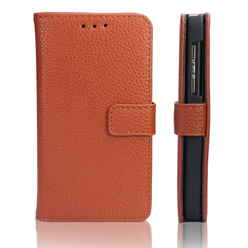 My Z10 case-13637722670.jpg