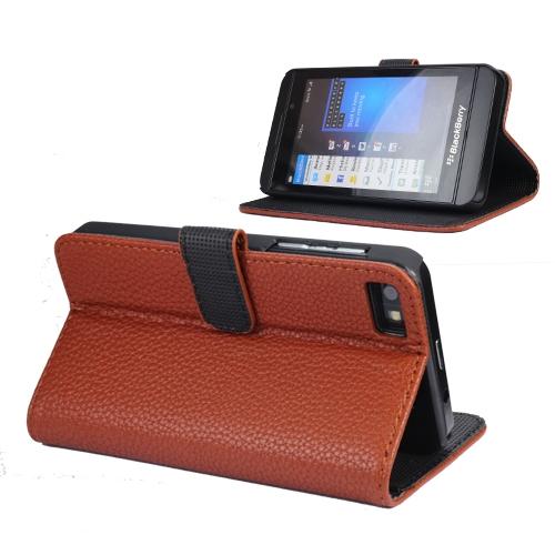 My Z10 case-13637722682.jpg