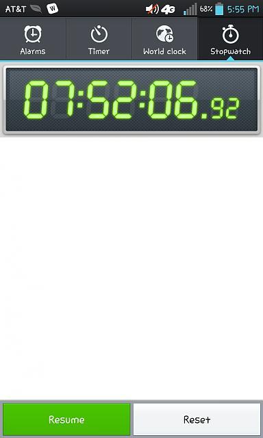 Battery Life test....-2013-03-25-17-56-03.jpg