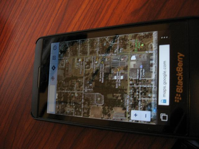 Google Maps for Z10-img_1643-1-.jpg