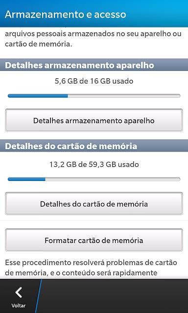 64 GB Micro SDXC on Z10?-img_00000008.jpg
